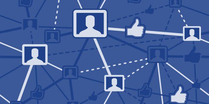 Facebook haber sekmesi