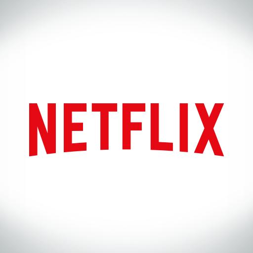 Netflix sanal kart kabul etmiyor