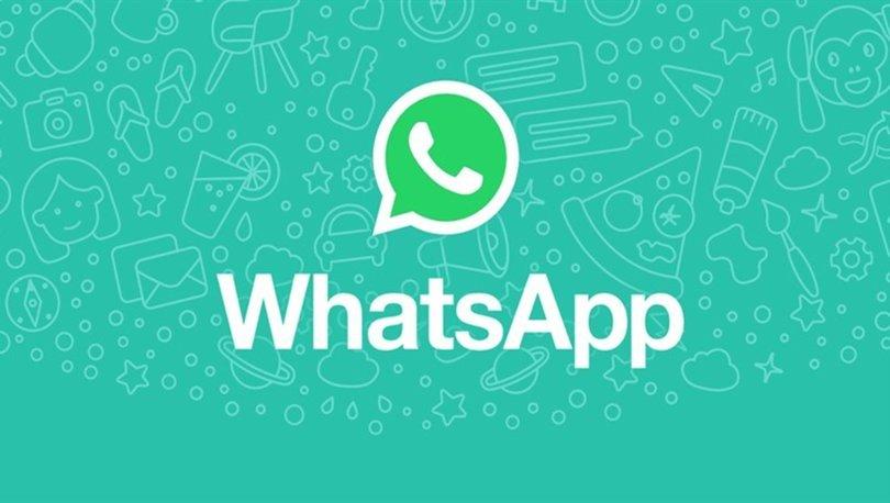 whatsapp kendini yok eden mesajlar