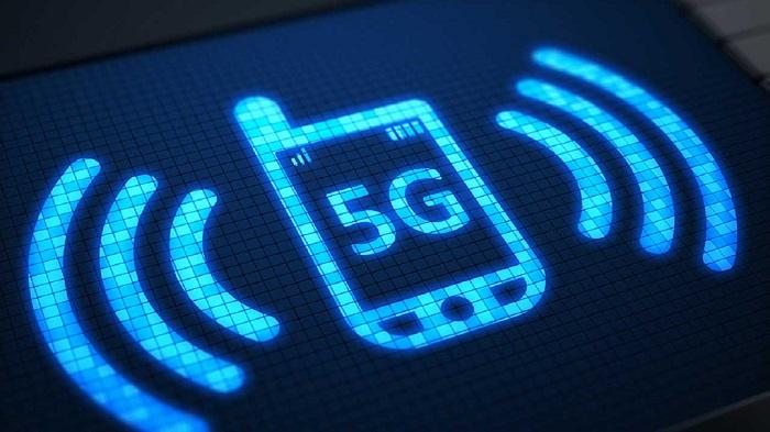 5G'ye Kavuşamadık 6G Geliyor!