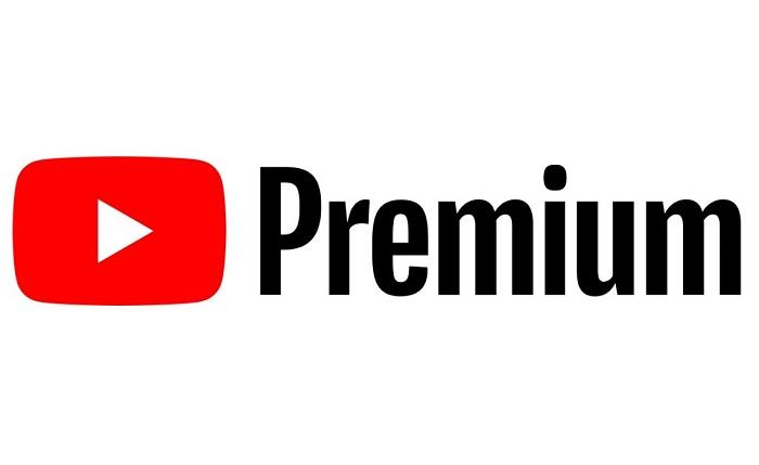 Youtube Premium Deneme Süresi Değişti