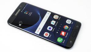 Kayıp Telefonunuzu Android Cihaz Yöneticisiyle Bulun