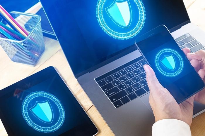 Siber İstihbarat Birimi