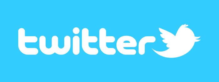 Twitter Güvenlik Önlemi