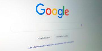 Google'dan Türkiye için yeni karar!