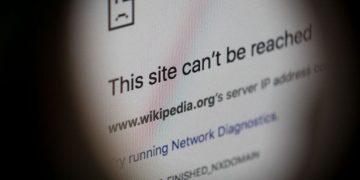 MHP: ''Yasaklı Siteler, VPN Üzerinden de Yasaklansın!''