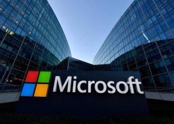 Microsoft Office tasarımı değişiyor!