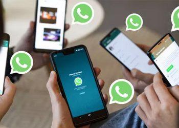 WhatsApp ve Telegram Kullanımı Kamu Çalışanlarına Yasaklandı!