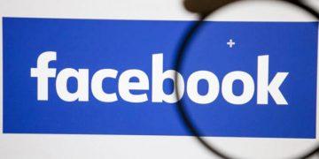 Facebook Çalışan Maaşlarını Açıkladı! Ödemeler Göz Kamaştırıyor!