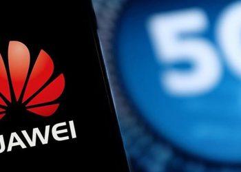 Huawei, İngiltere tarafından 5G Ağından Resmi Olarak Yasaklandı!