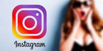 Instagram ırkçılık iddiası ile karşı karşıya!