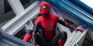 Spider-Man 3'e Koronavirüs Engeli!
