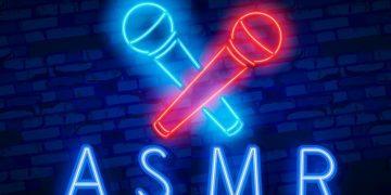 ASMR Nedir? ASMR rahatlatır mı?