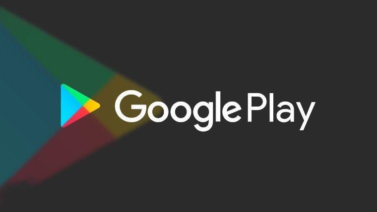 Google, 25 Uygulamayı Kaldırdı! İşte Nedeni!