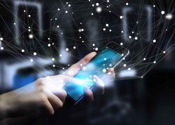 Akıllı Telefonların Beyninize Etkileri Nelerdir?