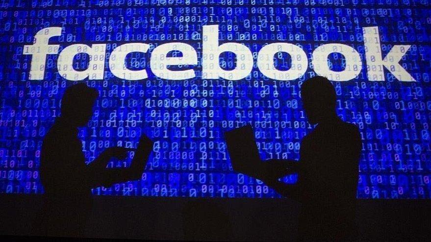 Facebook Yeni Bir İhlal Yaptı