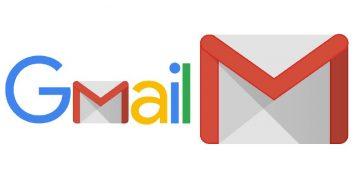 Gmail'de Büyük Tasarım Değişikliği!