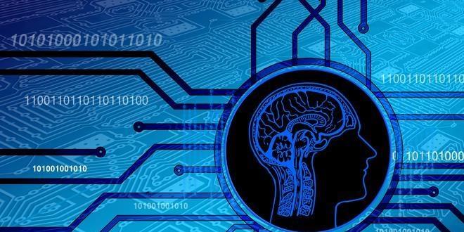 Yapay Zeka ve Veri Mühendisliği Bölümü