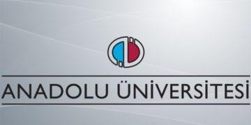 Anadolu Üniversitesi Kayıtları Başladı!