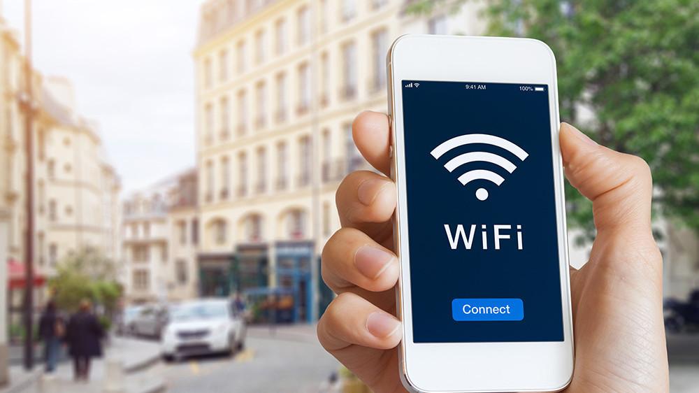 Mobil İnternetin En Ucuz Olduğu Ülkeler Açıklandı! (Türkiye Kaçıncı Sırada?)