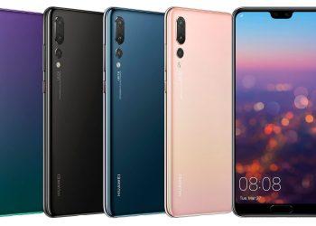 Huawei'den Samsung ve Xiaomi'ye; Büyüklüğü değil işlevi önemli!