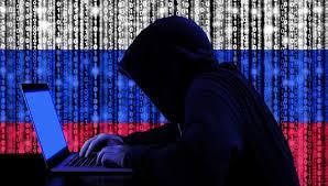 Rus Hackerlar COVID-19 Aşı Araştırma Merkezine Saldırdı!