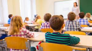 Sağlık Bakanlığı,okullarda alınması gereken önlemleri belirledi!