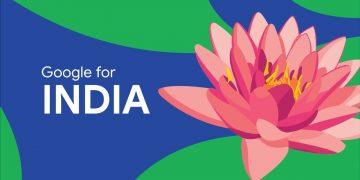 Google'dan Hindistan'a 10 Milyar Dolar Yatırım !