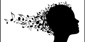 Müziğin İnsan Psikolojisi Üzerindeki Etkisi!