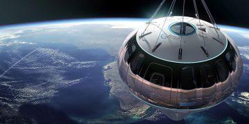 NASA uzaya balon gönderecek!