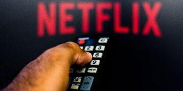 Netflix Türkiye Kararını Açıkladı!