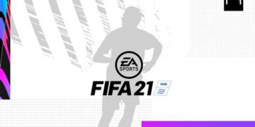 FIFA 21 kapak yıldızları ortaya çıktı!