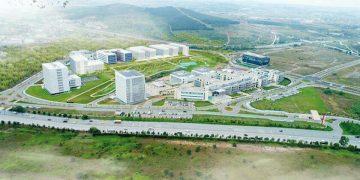 Türkiye'de Bir İlk: Siber Güvenlik Lisesi Açıldı!