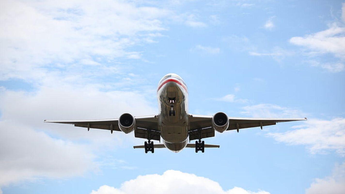 Rusya ile Türkiye Arasındaki Uçuşlar Başlıyor!