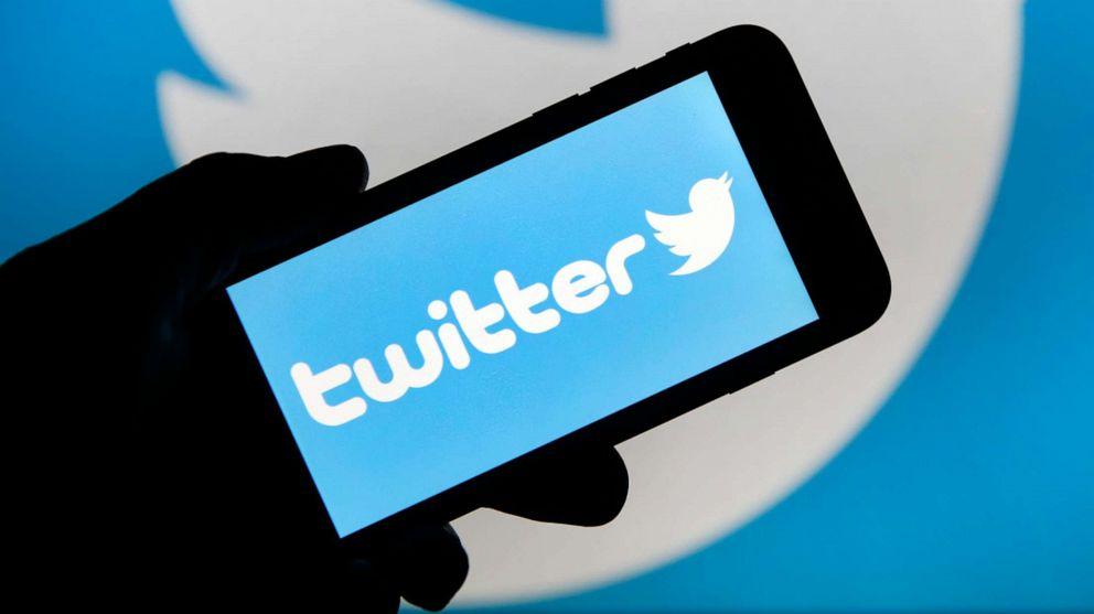 Twitter , Ücretli Abonelik Sistemi Getiriyor!