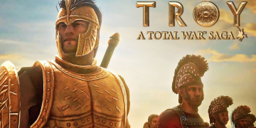 215 Tl Fiyatlı A Total War Saga Ücretsiz!