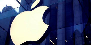 Apple'dan Lübnana Yardım Bağışı!
