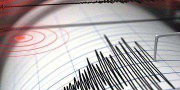 Android Telefonlar Deprem Tespiti Yapabilecek! Çoğu dünya ülkesinin ve kendi ülkemizin en büyük sorun ve korkularından biri olarak bilinen deprem tespiti için Android telefonlar kullanılacak.