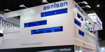 Aselsan 18.75 Milyon Dolarlık Tıbbi Cihaz İhracatı İle Göz Dolduruyor!