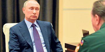 Rusyadan Müjde! 'Koronavirüs Aşısı bulundu'