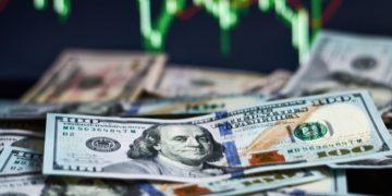 Para Birimlerinden 'En Güveniliri Dolar'