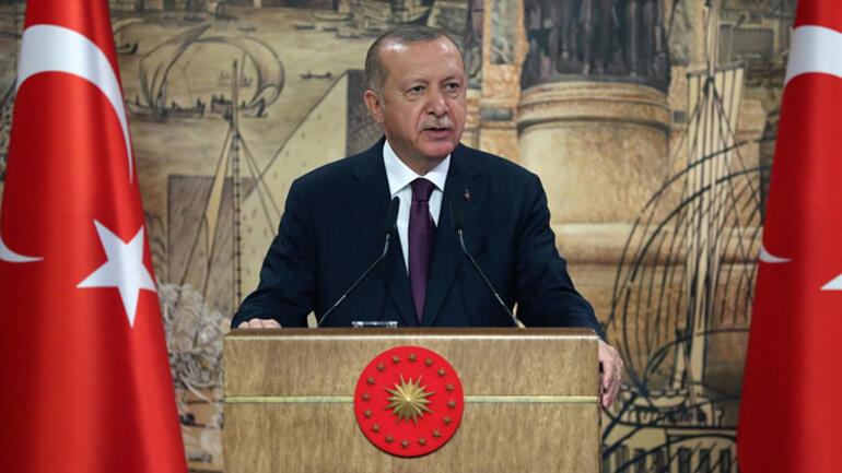 Erdoğanın Müjdesi Belli Oldu! İnanalım mı?
