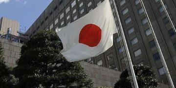 Japon Ekonomisi Büyük Düşüş Yaşıyor! Japonya ekonomisi ikinci çeyrekte koronavirüs salgınının tüketim ve ihracatı vurmasıyla rekor oranda küçüldü