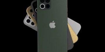 iPhone 12 Performansı Fark Yaratacak!