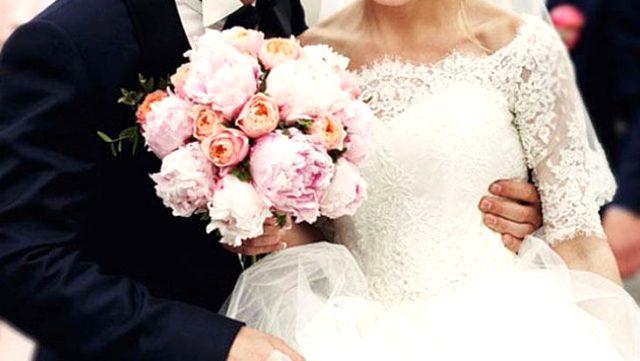 Valilik Düğün vb. Etkinlikliklere Kısıtlama Getirdi!