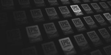 Epic Games Haftanın Ücretsiz Oyunu!