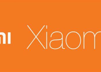 Yeni Xiaomi Mİ 10 Fiyatı Belli Oldu!