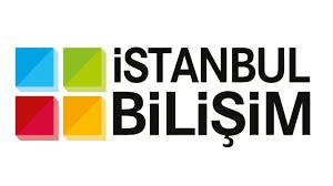 İstanbul Bilişim'in Yarattığı Mağduriyet Ortaya Çıktı!
