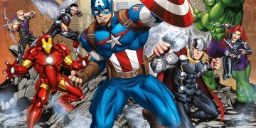 Marvel's Avengers oyunu için hangi özellikler lazım?