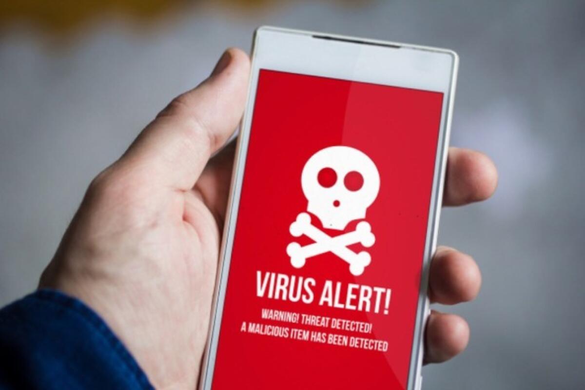 Android Telefonlarda %40 Güvenlik Açığı!